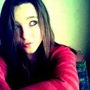 kyla jackson♥ (@01kyla) Twitter