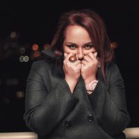 Rachelle Crous | Social Profile