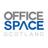 OfficeSpaceScotland