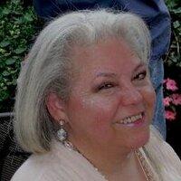 Debra Ann Kasimakis | Social Profile