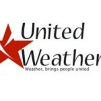 United Weather | Social Profile