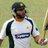 Cricket_Eyez