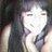 @AdrianaLCaceres