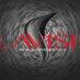 Lavish's Twitter Profile Picture
