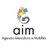 Associazione AIM