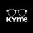 The profile image of KymeSunglasses