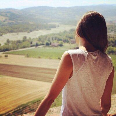 ladymiranda | Social Profile