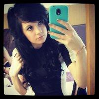 Kayleigh   Social Profile