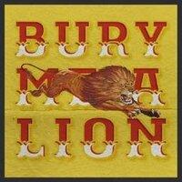 Bury Me A Lion | Social Profile