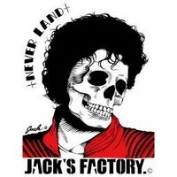JACK PAINTON   Social Profile
