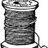 @EHS_Textiles