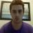 joeymorrow57 profile