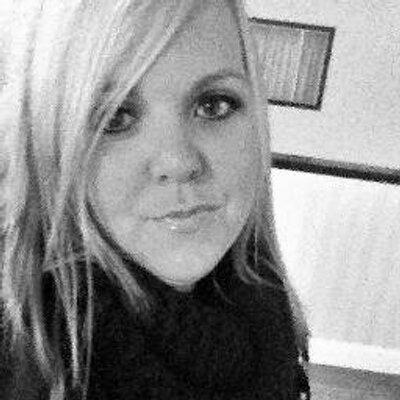 Erin | Social Profile