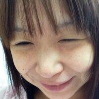 今川雅美 (晃蓮) | Social Profile