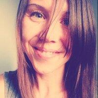 Anna Dahlström | Social Profile