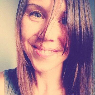 Anna Dahlström   Social Profile