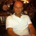 Yakir Mizrahi's Twitter Profile Picture