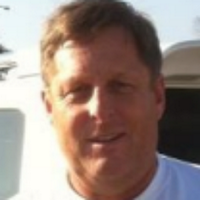 Rick Schaefer | Social Profile