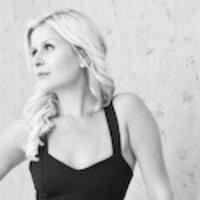 Gillian Young | Social Profile