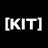 kitboxco