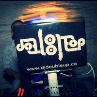 dj double up | Social Profile