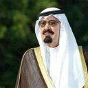 Majed (@00mMajedd) Twitter