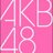 akb4848fc