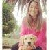 @julia_cancio