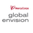 @GlobalEnvision