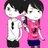 @NatsuKi75