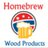 HBWoodProducts profile