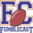 FumbleCast profile