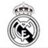 Real Madrid C. F.