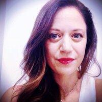 Gina Gretchko | Social Profile