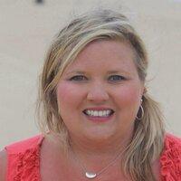 Shannon Kane | Social Profile