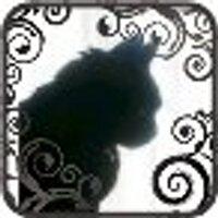 ココ   Social Profile