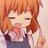 @yoko_tsukkomi