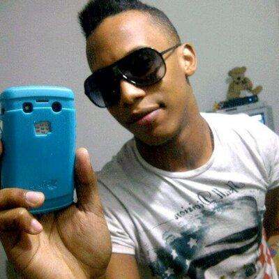 YObany Ramirez   Social Profile