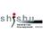 ShishuOnlus
