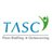 TASCoutsourcing
