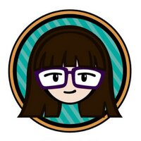 Niecey | Social Profile