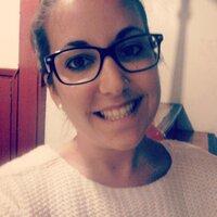 @SaraMascato