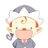 Jun@癒しが欲しいicon