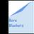 BareBlankets profile