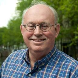 Jan Riezenkamp