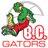 BC Gators