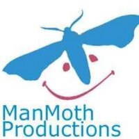 ManMoth Productions | Social Profile