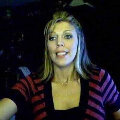 Teresa Stevens