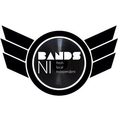 BandsNI | Social Profile