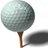 @GolfStatsGalore